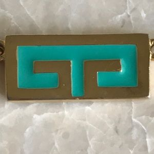 GIVENCHY  necklace authentic